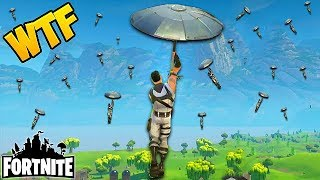 Fortnite Funny Fails and WTF Moments! #13 (BEST SHOT EVER!)  Fortnite Epic Plays