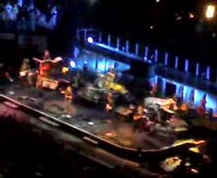 Bruce Springsteen Köln 2007 Reason to Believe