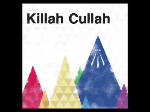 Cullah - Snake Charmer