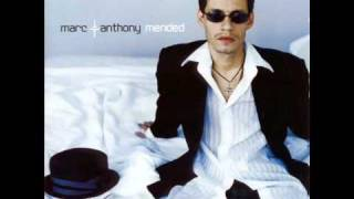 Marc Anthony - Y Hubo Alguien (Salsa) - YouTube.mp4