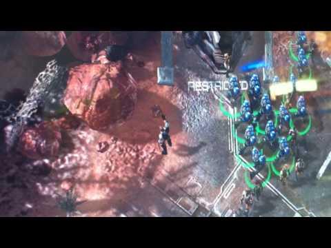 Halo 3 matchmaking problémák