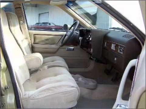 1981 Buick Skylark - Bonham TX - YouTube