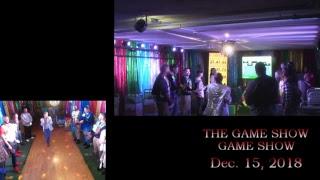 Gameshow Gameshow Live Stream
