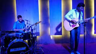 Video Abrahamu Devudavu cover by John David download MP3, 3GP, MP4, WEBM, AVI, FLV Juni 2018