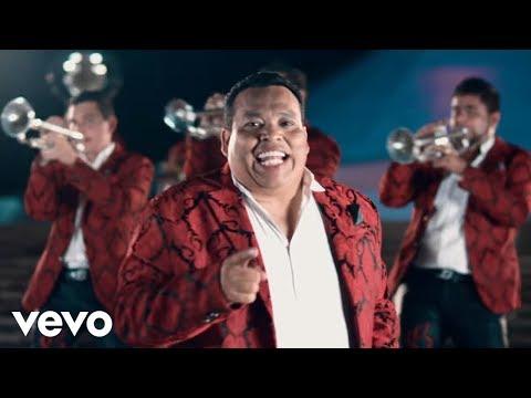 Banda Los Sebastianes - En Vida