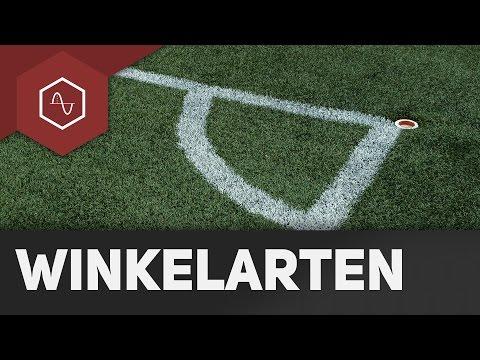 Umstellen von Formeln from YouTube · Duration:  4 minutes 48 seconds