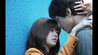 Kore Klip\ Sung Joon & Jung So Min