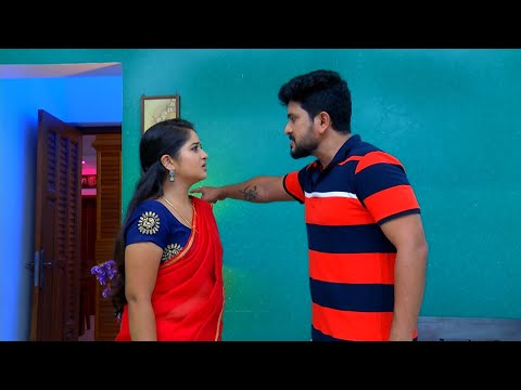 Bhagyajathakam April 16,2019 Mazhavil Manorama TV Serial