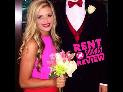 rent-the-runway-review