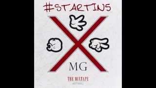 Video #RPSMG - #Startin5 (feat. Black Knight, JG,  K. Agee, X-Ellentz, & Mission) download MP3, 3GP, MP4, WEBM, AVI, FLV Juni 2018