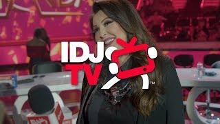 DRAGANA MIRKOVIC | VUK MOB JE DOBAR MOMAK | 01.12.2018 | IDJTV