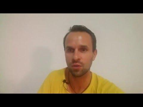 How to Get Spiritual Awakening Process? - The Switch
