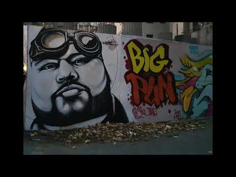 Big Pun Mix - Dj Enzo Ti