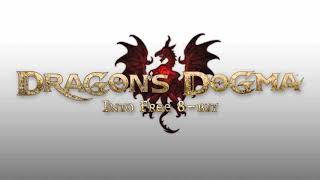 Dragon S Dogma Into Free 8 Bit