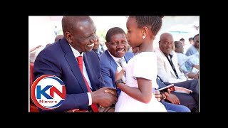 DP Ruto says his wealth is clean, faults media lynching