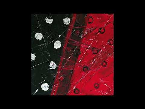 NO VALE NADA - ALTER EGO (FULL ALBUM)