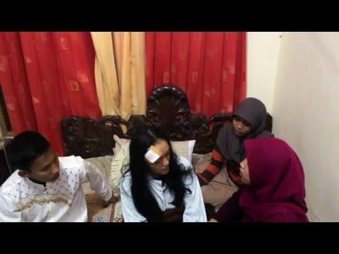 Drama Unggah Ungguh (tatakrama Jawa)