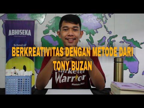 berkreativitas-dengan-metode-dari-tony-buzan-|-ideal-zone-#4