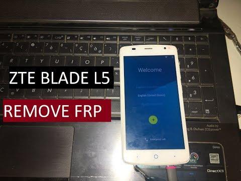 Zte k92 primrose android root - updated September 2019