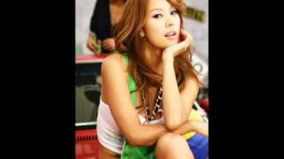 Lee Hyori - U-go girl download mp3
