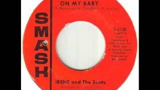Irene And The Scotts - I