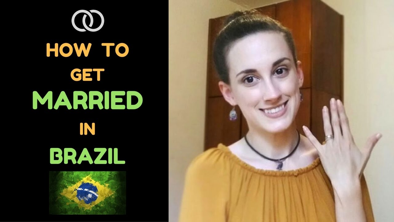 south american mail order brides