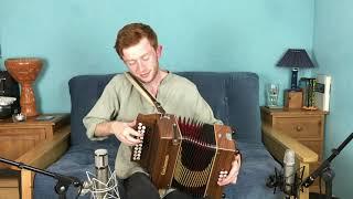 The Valentine - Fieldtown   Jack Hogsden