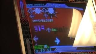 iamchris4life--Max 300 6 Perfect AAA in Legend Road