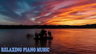 Relaxing Piano Music: Romantic Music, Beautiful Relaxing Music, Sleep Music, Stress Relief