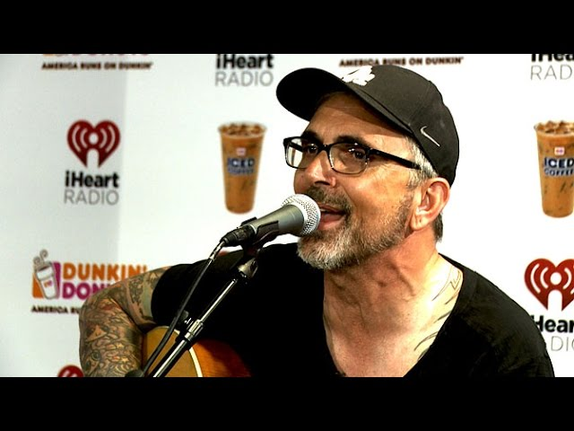 everclear-father-of-mine-dunkin-donuts-iced-coffee-lounge