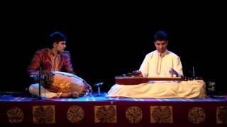 09 SARVESH ARANGETRAM   Song 6 Maithreem bhajatha