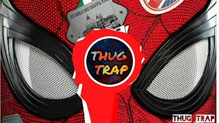 Download Top 5 Marvel Heroes Ringtones Ft Deadpool Avengers