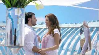 jad khalife ta3a ya 7abibi offizieller videoclip powered by sale7