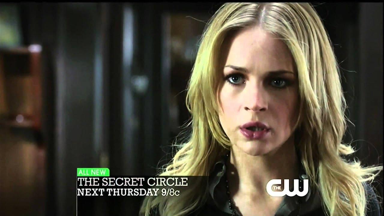 the secret circle season 1 episode 17 tubeplus