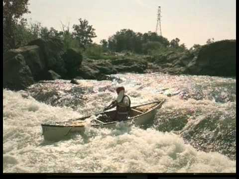Focus On Virginia: The James River
