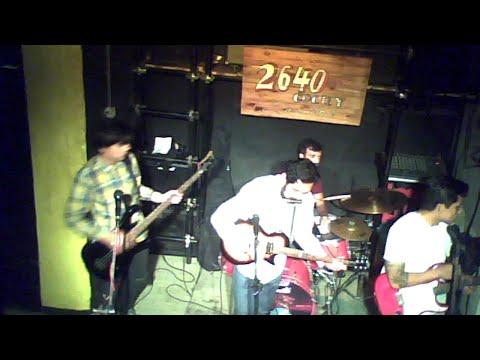 Transmisión en vivo del 2do circuito 2640 Somos El Rock 🤘 3 era parte
