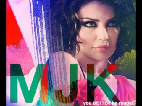 Haifa MJK Teaser #3 - Bokra Bfarjik / هيفا وهبي - بكرا بفرجيك