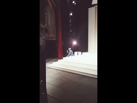 Sogno soave e castò - G. Donizetti