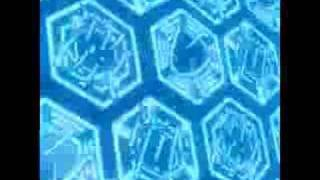 [BMS]成敗! -Boost Remix- / DJ obelisk