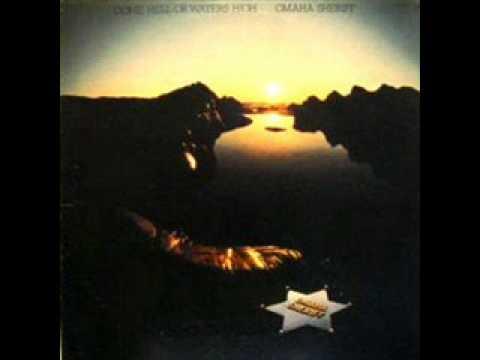 Omaha Sheriff: Show Me the Sunshine (1977)