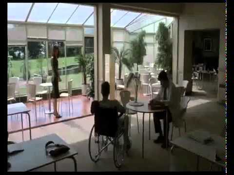 The I Inside (2003)