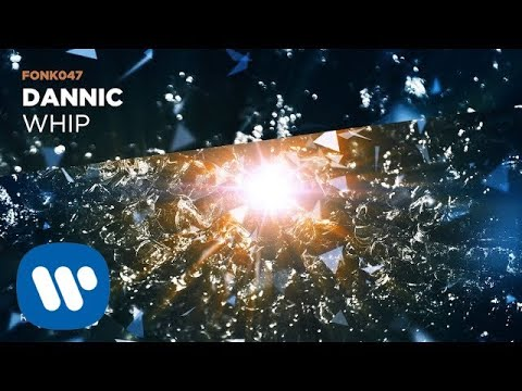 dannic---whip-(official-audio)
