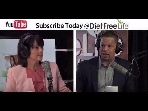 Diet Free Life Episode 1
