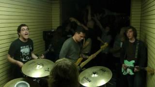Deafheaven FULL SET (Bow and Sparrow 09.22.2011)