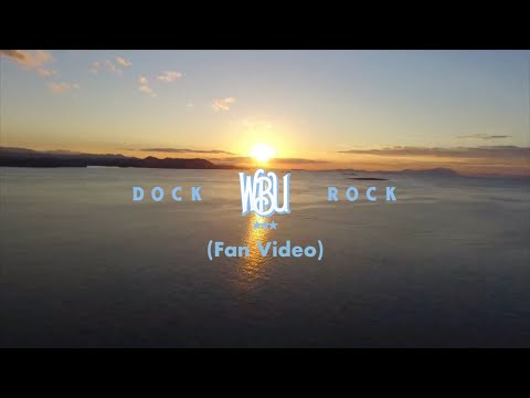 Dock Rock (Fan Video)