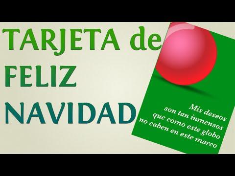 Las Mejores Frases De Navidad En Inglés Traducidas Al