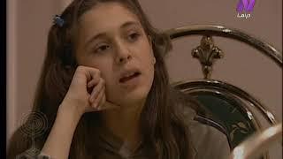 مسلسل ״أدهم وزينات و3 بنات״ ׀ فاروق الفيشاوي – فردوس عبد الحميد ׀ الحلقة 33 من 37