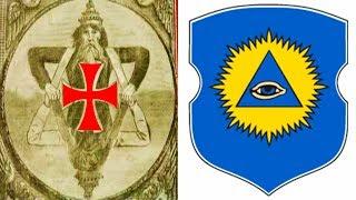 Кто такие ТАМПЛИЕРЫ? Мифы и Настоящая правда об ордене