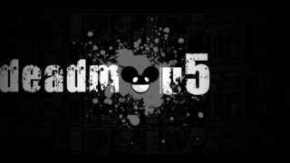 Deadmau5 Drop Da Bomb outerspace (Diikey Remix)