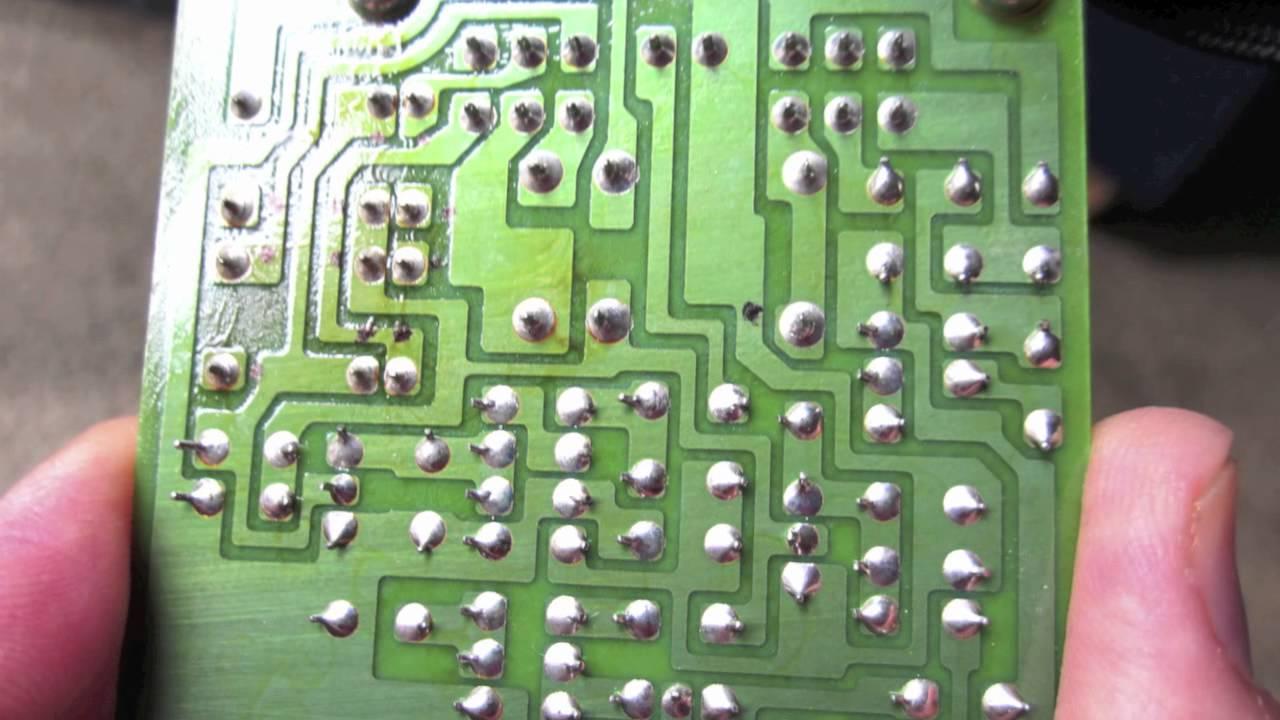 small resolution of mitsuba running light relay for honda cars